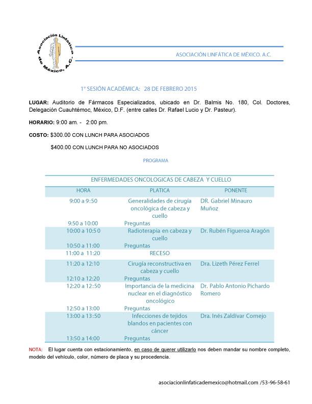 PROGRAMA-SESION-28-DE-FEBRERO