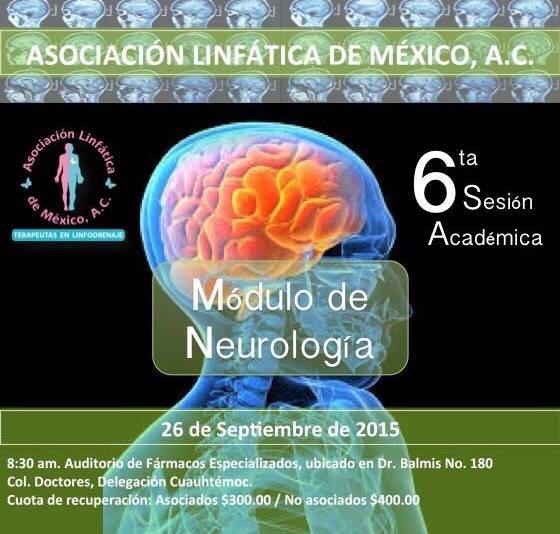 septiembreneurologia1